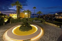 Angiolieri Sorrento Hotel Grand Hotel Angiolieri 5 Stars Accommodation