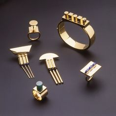 Collezione Cleto Munari / Design / Home - HANS HOLLEIN.COM