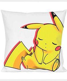▷ Dibujos de Pokémon para dibujar, colorear, pintar e imprimir Pikachu Pikachu, Fictional Characters, Art, Colors, Drawings, Searching, Clothing, Art Background, Kunst