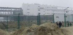 Começaram auditorias a fábricas chinesas fornecedoras da Apple