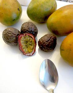 Cocktail Joséphine Baker - Recette mythique du paradis du fruit