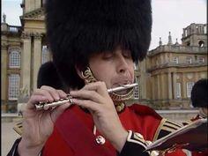 De Marchas Militares Y Clock Mejores Imágenes 18 Link Musica n1fSEq