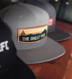 DOPE Men/'s Black Classic Logo Snapback Hat Retail $35