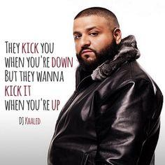 Dj Khaled Quotes Stunning Top 100 Dj Khaled Quotes Photos  Dj Trump Wins And Lyric Quotes Decorating Inspiration