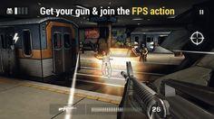Descargar Arma francotirador: la guerra v3.7.4 Android Apk Hack Mod - http://www.modxapk.net/descargar-arma-francotirador-la-guerra-v3-7-4-android-apk-hack-mod/