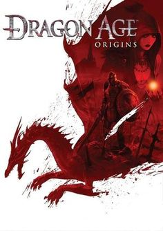Here is Lelianna's Song from Dragon Age Origins for the PC, XBox 360 and Playstation 3 This series is focused on sharing my love of video game music with as . Dragon Age Origins, Skyrim, Origin Pc, Videogames, Grey Warden, Best Rpg, Survival, Latest Video Games, Dragons