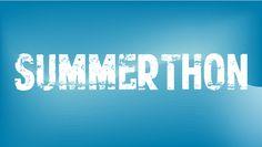 Resultados de #Summerthon  Hola hola! Primero les debo mil disculpas por la tardanza pero ya estamos aquí y tenemos a los ganadores. Fue una experiencia muy interesante y le agradezco muchísimo a las chicas (Fragile Dreams Sueños de Papel Ailén's Bookshelves Mi vuelo literario y We are in Winterland) por ser parte de #Summerthon. Sin ellas no se podría haber llevado a cabo este genial concurso y para alegría de todo el mundo ya estamos organizando el próximo Maratón/Concurso que será un poco…