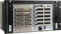 DVI-KVM Matrix-Switch für den Kontrollraum Mixer, Den, Audio, Music Instruments, Boats, Musical Instruments, Stand Mixer