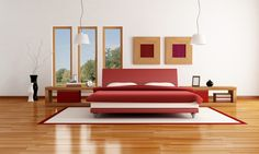 Red Bedroom Design Ideas In Modern Bedroom Designs Modern Interior Design Ideas Photos Red Bedroom Design Ideas Together With Bedroom Design Ideas For Architectural Plans In Your Graceful Bedroom Interior Home Design 2 Bedroom Cheap Bedroom Design Ideas. Small Bedroom Design Ideas Pictures. Girl Bedroom Design Ideas. | etiptop.com