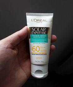 Facial, Protector Solar, L'oréal Paris, Loreal, Beauty Hacks, Beauty Tips, Shampoo, Make Up, Personal Care