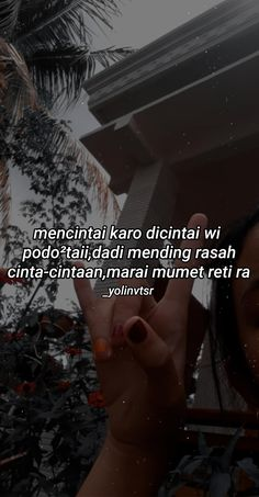 Quotes Lucu, Cinta Quotes, Jokes Quotes, New Quotes, Qoutes, Life Quotes, Inspirational Quotes, Tumbler Quotes, Feel Good Quotes