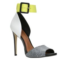 Love, Love, Love!!! ARERIDDA - women's peep-toe pumps shoes for sale at ALDO Shoes.