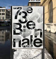 «La 73ᶱ Biennale de La Chaux-de-Fonds a mobilisé une grande diversité d'artistes liés au canton de Neuchâtel. Sur cent cinquante-six participants qui nous ont fait l'honneur de prendre part à cette édition avec une, deux ou trois œuvres, le jury en a sélectionné plus d'un quart pour l'exposition. L'âge des artistes retenus s'étend de dix-sept …