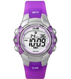 Timex 1440 Sports Watch - Mid Size #swimoutlet