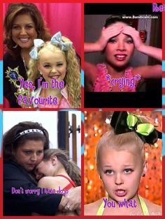 Great Dance Quotes and Sayings Dance moms comic by me Niñas Del Reality Show Dance Moms, Dance Moms Moments, Dance Moms Quotes, Dance Moms Funny, Dance Moms Facts, Dance Moms Dancers, Dance Mums, Dance Moms Girls, Funny Dance Memes