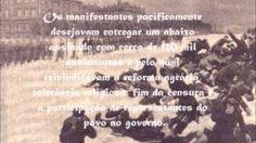 altairfilosofia - YouTube