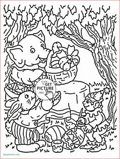Coloring Page Of Dragons New 150 Elegant Komodo Dragon Coloring