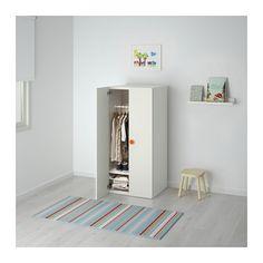 STUVA / FÖLJA Garderob  - IKEA