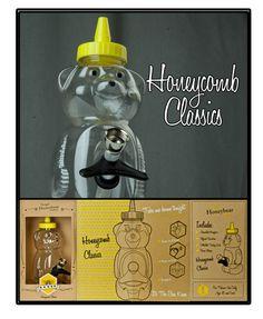 Original Honeybear Smoking Set - Collage Nurse Jackie, Honey Bear, Medical Cannabis, Medical Conditions, Daily Deals, Honeycomb, Smoking, You Got This, Pipes