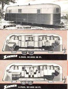1947 Zimmer