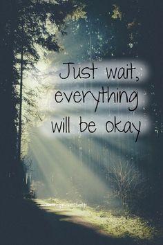Gosh I hope so!