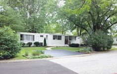 Sold Vindale Mobile Home In Saint Peters MO 63376 Last Listed Price 960000