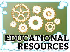 Resources for Educators - Pop Culture Classroom