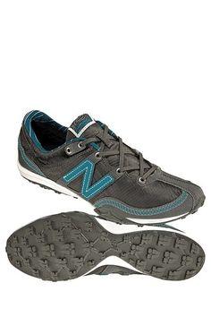 New Balance Trail Running Shoe