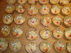 Kinderschokolade - Muffins, ein beliebtes Rezept aus der Kategorie Kuchen. Bewertungen: 326. Durchschnitt: Ø 4,5.