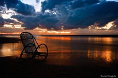 image by Takis…Photo http://flic.kr/p/jbFKK6
