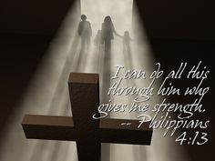 Bible Wallpaper | Bible Verse Christian Wallaper |Free Christian Wallpapers Download