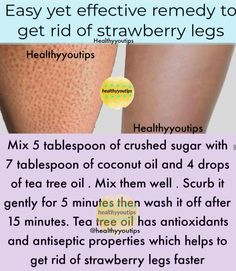 Beauty Tips With Honey, Beauty Tips For Glowing Skin, Beauty Skin, Clear Skin Face, Face Skin Care, Diy Skin Care, Good Skin Tips, Good Health Tips, Beauty Care Routine