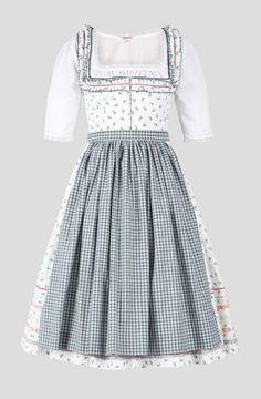DIRNDL traditionell und fesch on Pinterest  Dirndl, Dirndl Dress and Anno Domini