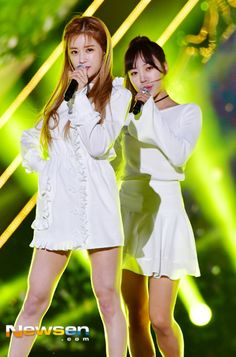 Apink - Chorong