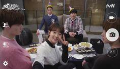 Cinderella and the Four Knights: Episode 5 » Dramabeans Korean drama recaps