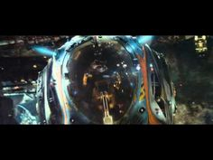 Marvel's Guardians of the Galaxy - Clip 5