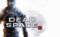 Играйте и се забавлявайте на играта: Dead Space 3 (RELOADED)! Намерете и много други топ игри на нашият сайт.