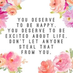 you do today to get your happiness back? Mommy Quotes, Sweet Quotes, Baby Quotes, Cute Quotes, Excited About Life, Discipline Quotes, Positive Quotes For Women, Birthday Quotes For Daughter, Birthday Card Sayings