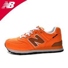 2013 / WL574 Series par de Corea del clásico de zapatillas ML574BPN
