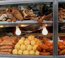 ☀ Puerto Rican street food☀ Chinchorrito  de frituras...