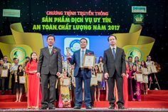 LOPDA: Được người tiêu dùng tin tưởng bình chọn. http://congnghehutchankhong.com/