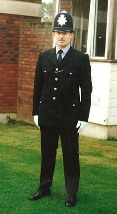 Officers' spokesman on these new British police black uniforms and said in a substantial blow to charing c. Police Uniforms, Police Officer, Swallows And Amazons, Air New Zealand, Men In Uniform, London, British Isles, Bobby, Costumes