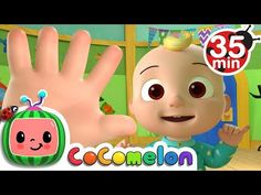 Finger Family + More Nursery Rhymes & Kids Songs - CoComelon Abc Songs, Kids Songs, Me Quotes Funny, Science Clipart, Monkey Jump, Five Little Monkeys, Happy Diwali Images, Phonics Song, Dhoni Wallpapers