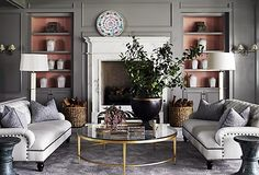 South Shore Decorating Blog: A Heartfelt Thank You To My Readers, and 50 Favorites #131