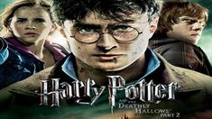 MoviesVerse.online - Download New And HD Movies Free Hollywood Action Movies, Deathly Hallows Part 2, Hd Movies, Movies Free, English Movies, Full Movies Download, Harry Potter, Movie Posters, Fictional Characters