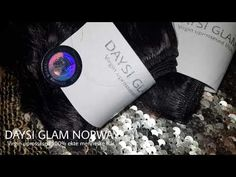 BODY WAVE HUMAN HAIR EXTENSIONS 28 INCHS. By DAYSI GLAM NORWAY. 4K - YouTube Body Wave, Human Hair Extensions, Norway, Youtube, Waves, Videos, Human Hair Dread Extensions, Hair Extensions, Youtubers