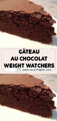 Ww Desserts, Weight Watchers Desserts, Batch Cooking, Cooking Recipes, Healthy Recipes, Weigth Watchers, Quick Meals, Food Hacks, Meal Prep