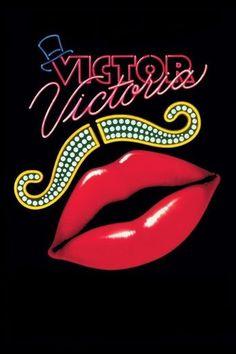 Victor/Victoria (1982) - Watch Victor/Victoria Full Movie HD Free Download - ⌆ Watch Comedy Movie : Victor/Victoria (1982) full-Movie Online.