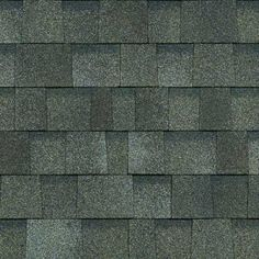 Best Owens Corning Shingle Colors Owens Corning Shingles 400 x 300