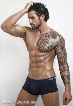 Stuart Reardon. English fitness model and professional rugby league footballer who is currently playing for A S Carcassonne in the French Elite One Championship.